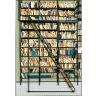 Library (Maison de Verre) 2009