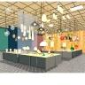 Lamp Department 2010