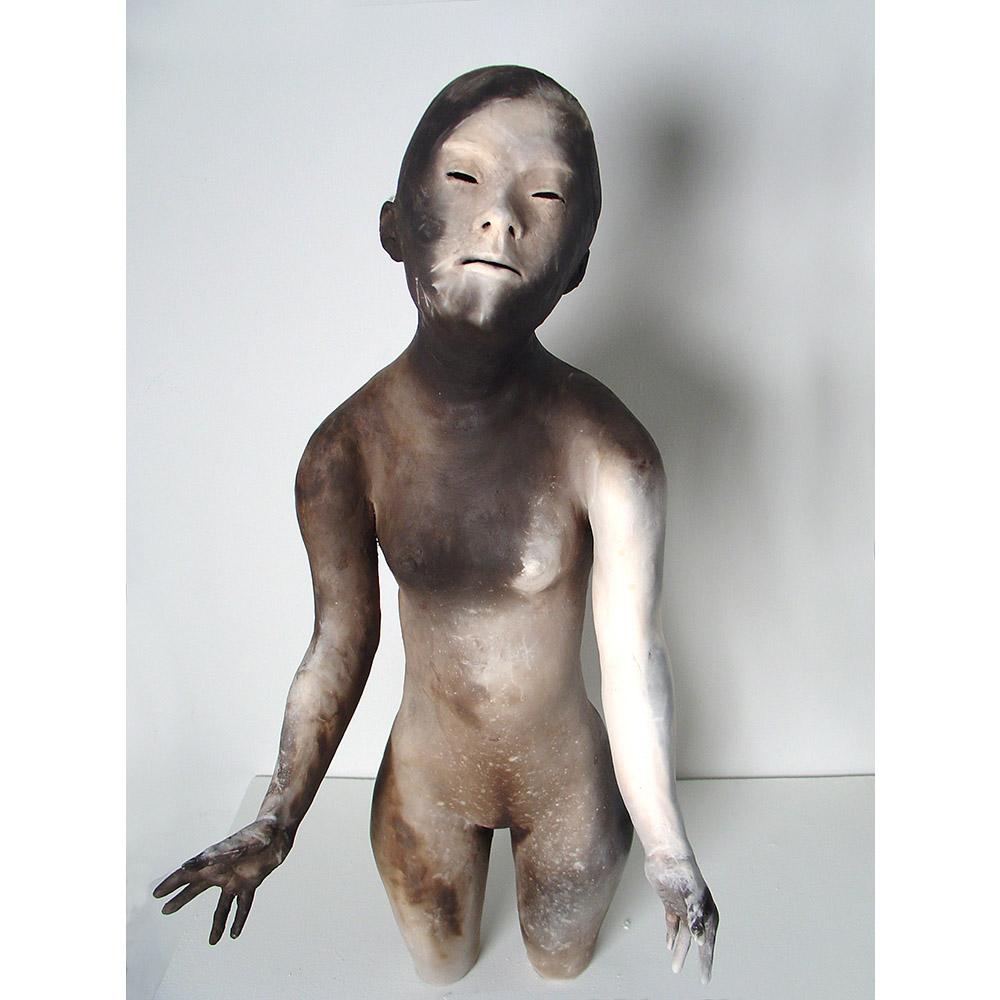 <em>Budhi</em>, 2006