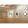 Harvey Quaytman: A Sensuous Geometry | Installation