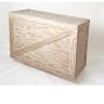 Crate VII 2012
