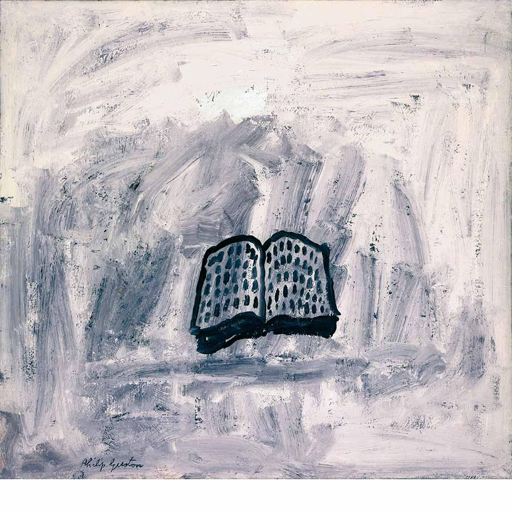 Book 1968