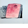 2013<br/> Philip Guston: A Centennial Exhibition