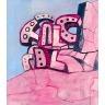 Untitled 1978