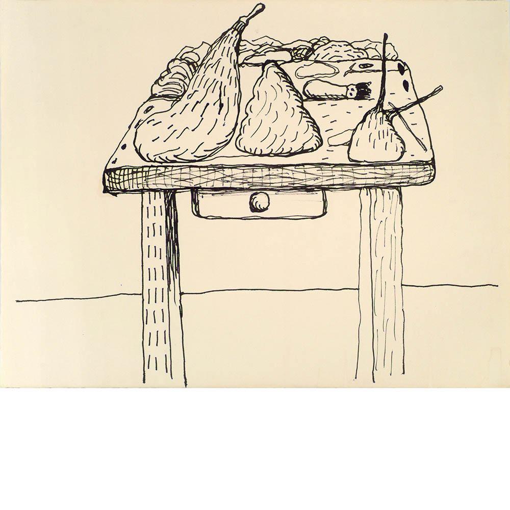 Untitled, c. 1976