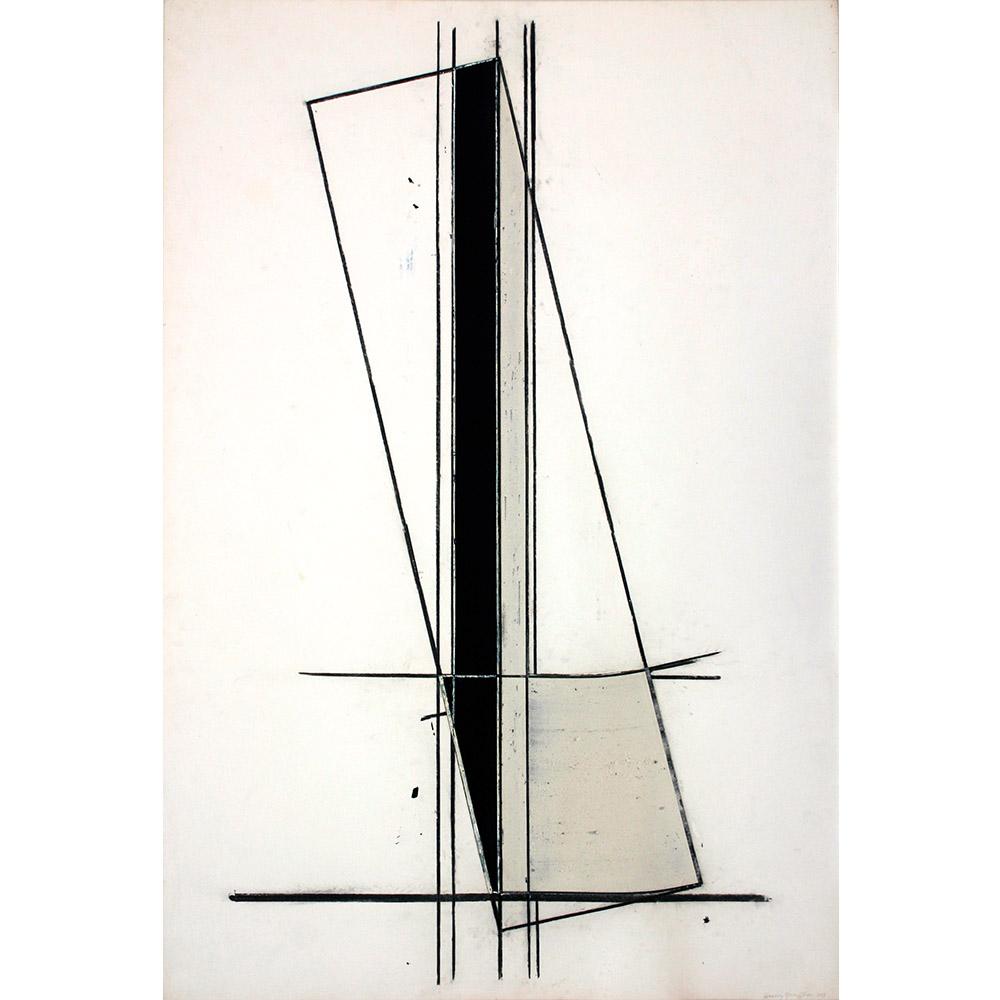 Untitled, 1976