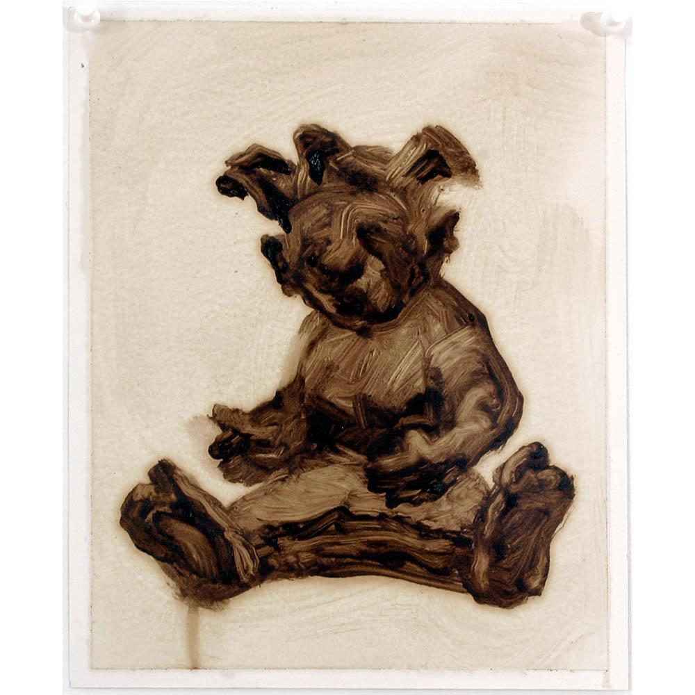 Untitled, 2008