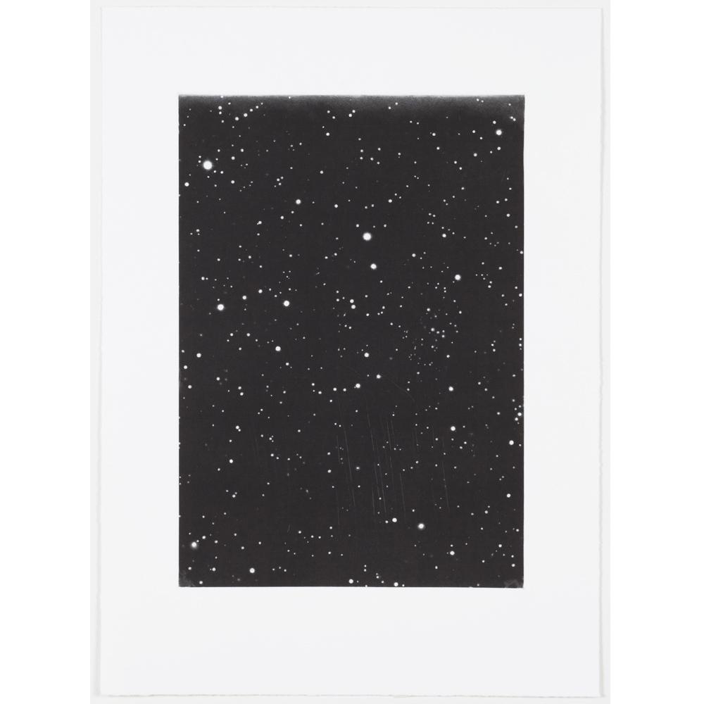 Dark Galaxy 2010
