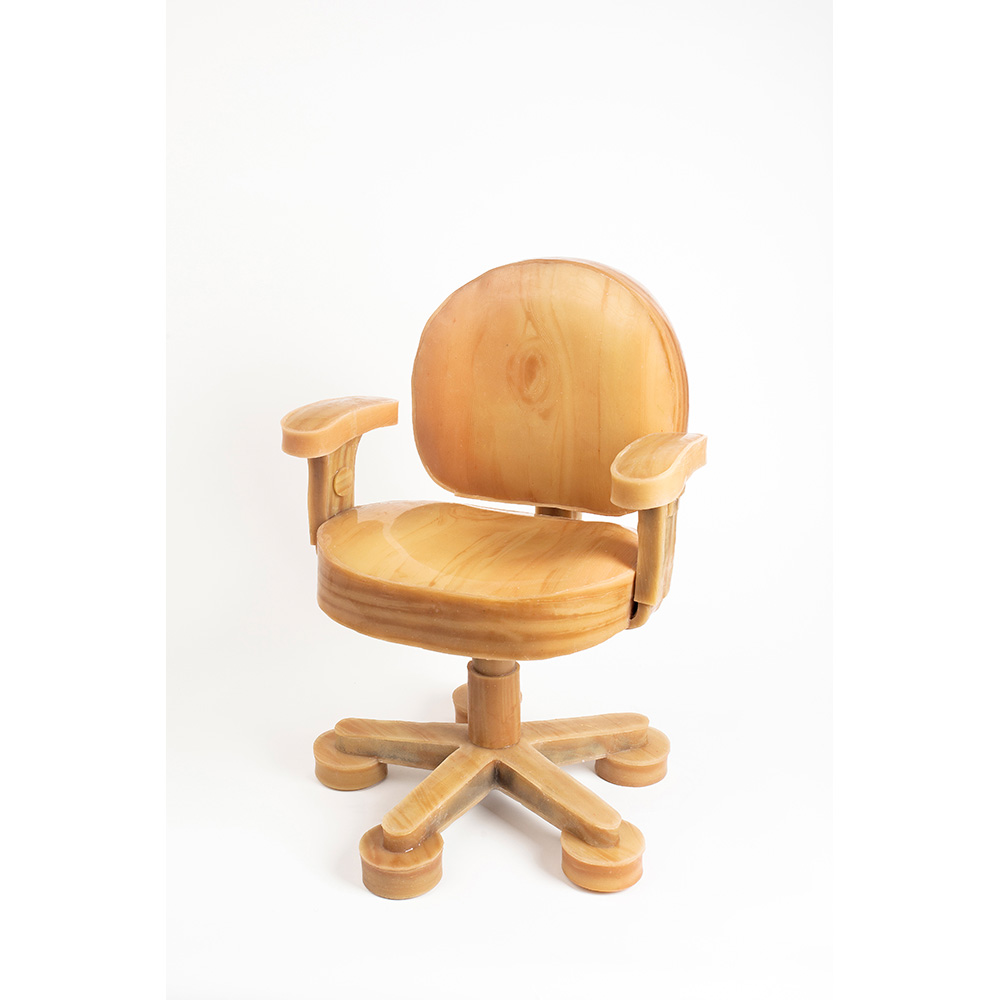 Task Chair 2009