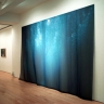 Installation View 'Scapes