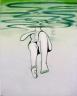 Swimmer 2001