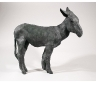 Donkey 2001