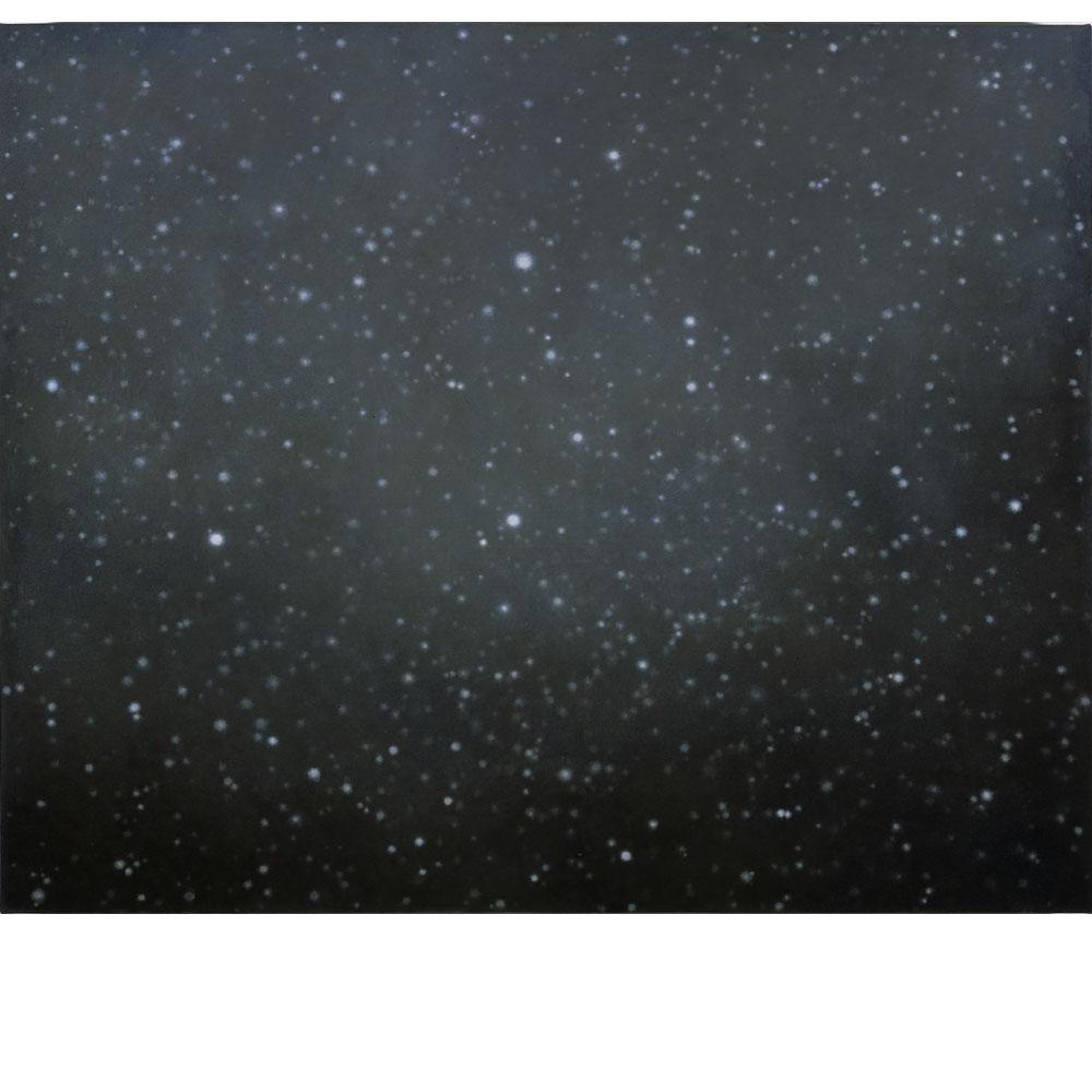 Night Sky #15 2000-01