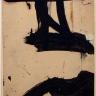 Untitled 1955