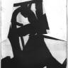 Untitled c.1952