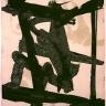 Untitled c.1953