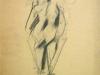 Untitled 1951