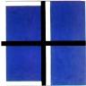 Smaltese Cross 1989