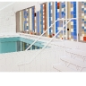 The City Pool II 2004