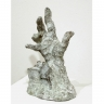Untitled (Hand) 2004
