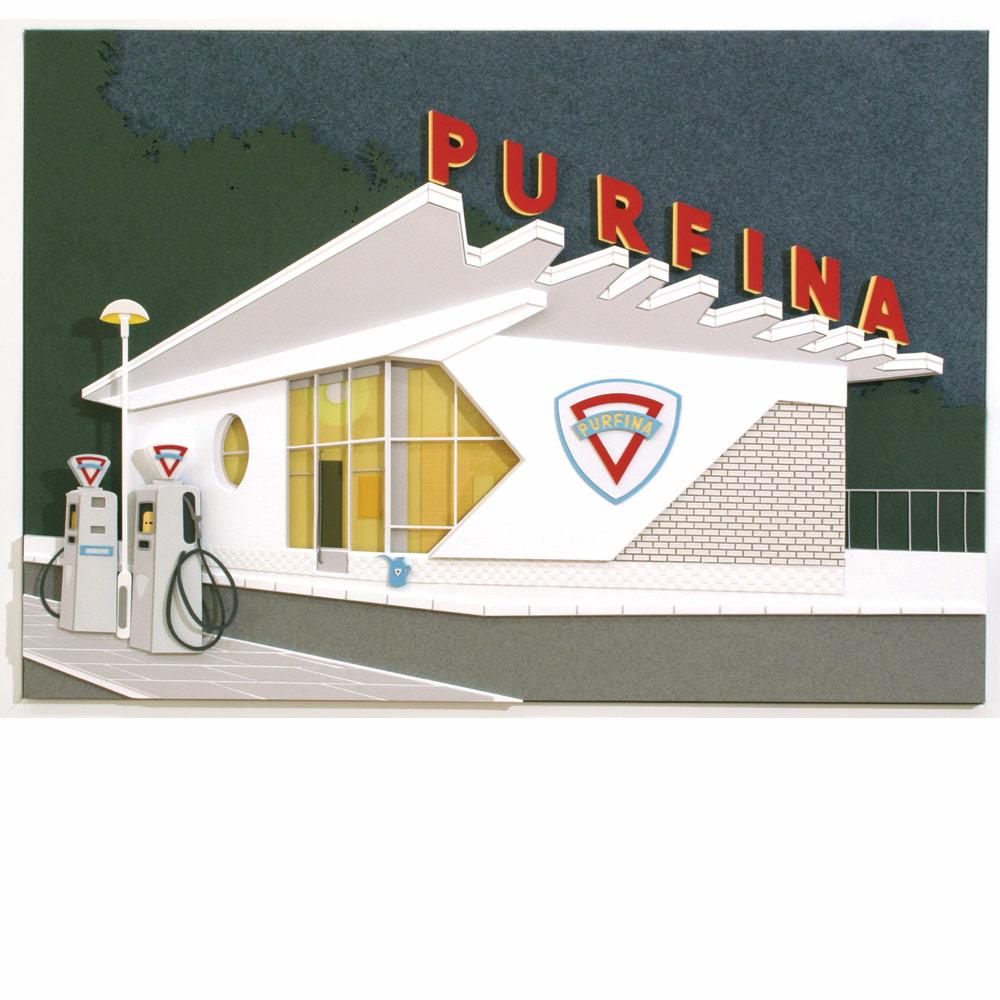 Purfina 2006