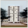 Alton Estate West 2006