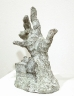 Untitled (Hand) 2003