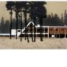 Ski School 2004