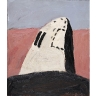 2009<br>Philip Guston Small Oils on Panel