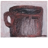 Untitled (Cup)
