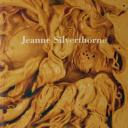 Jeanne Silverthorne: New Work 1998-2000