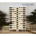 Lucy Williams: The Day the Earth Stood Still