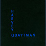 Harvey Quaytman: A Sensuous Geometry