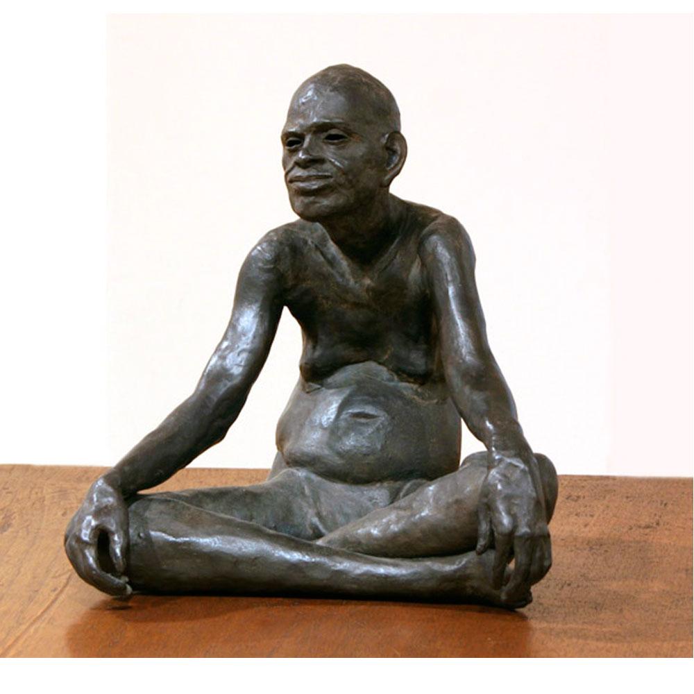 Sri Ramana Marharshi 2003