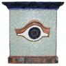 Oracle (Calachas) 1995