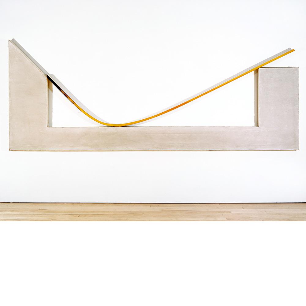 Kufikind, 1970