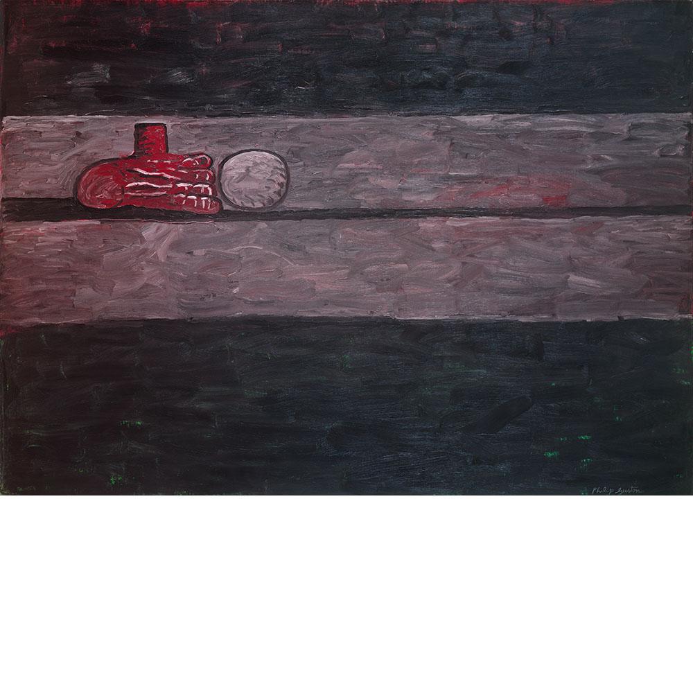 Track, 1978