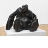 <em>Gorilla</em>, 1996