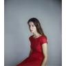 2011 <br>Richard Learoyd: Portraits and Figures