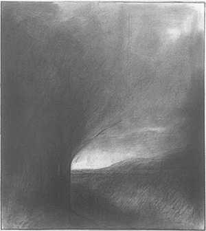 Untitled 1999
