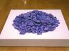 Blue Chips 1997-98