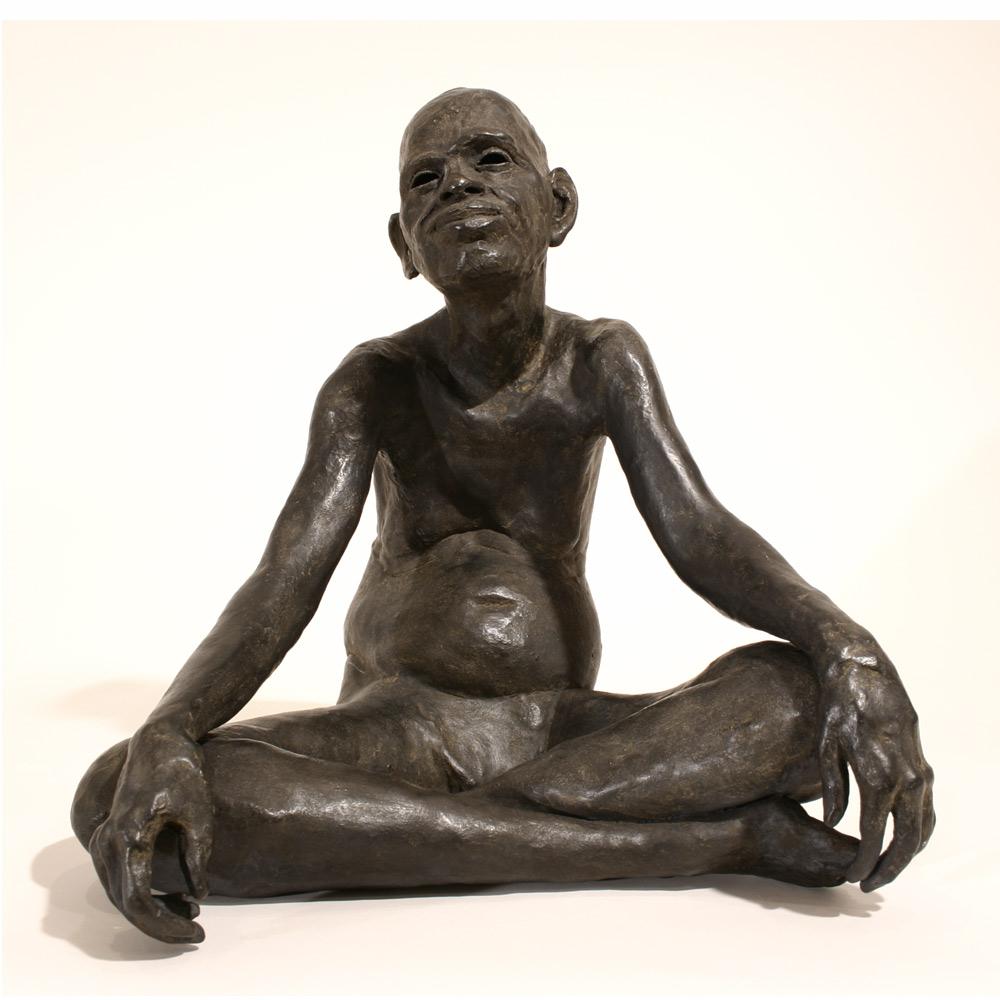 Ramana Marharshi 2003