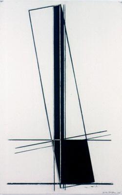 Untitled 1977