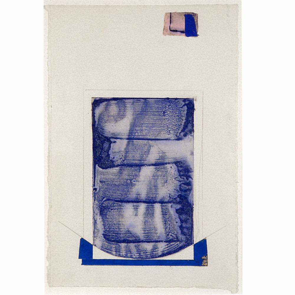 Untitled c. 1973-74