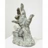Untitled (Hand) 2004