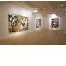 Kit Rank New Paintings 2008 at McKee Gallery