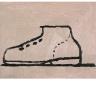 Untitled (Shoe)