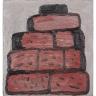 Untitled (Bricks)